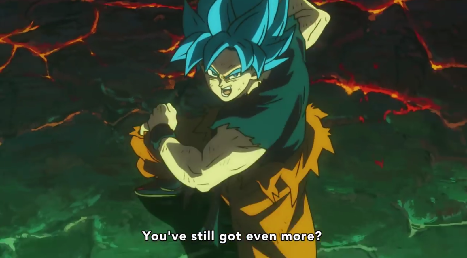 Goku Para Colorear Pintar E Imprimir: Goku Super Saiyan Para Colorear